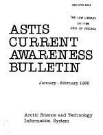 AJP. The Australian Journal of Pharmacy