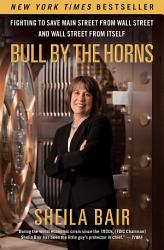 Bull By The Horns Book PDF