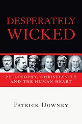 Desperately Wicked Book PDF