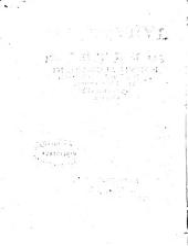 Petri Nannii alcmariani Apologia super annotatiunculis in Theophilum adversus quendam Iacobu[m] Curtium