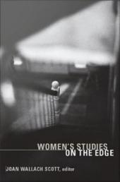Women's Studies on the Edge