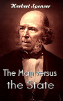 The Man versus the State PDF