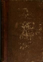 Histoire de France sous Louis XIII et sous le ministère du cardinal Mazarin: 1610 - 1661 : cet ouvrage a obtenu del'Académie Française le second dex prix Gobert. II, Volume3