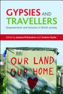 Gypsies and Travellers