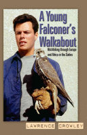 A Young Falconer s Walkabout