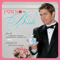 Porn for the Bride PDF