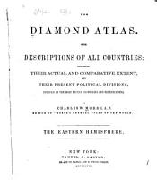 The Diamond Atlas  with Descriptions of All Countries PDF