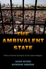 The Ambivalent State