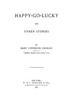 Happy go lucky PDF