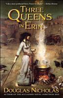 Three Queens in Erin PDF