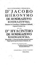 Historiae naturalis de quadrupedibus libri. Cum aeneis figuris, Johannes Jonstonus, medicinae doctor, concinnavit