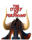 The Story of Ferdinand PDF