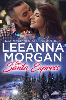 The Santa Express PDF