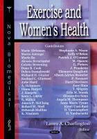 Exercise and Women s Health PDF