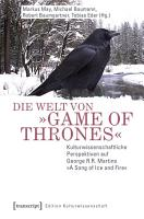 Die Welt von   Game of Thrones   PDF