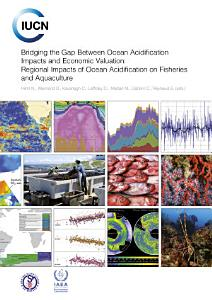 Bridging the gap between ocean acidification impacts and economic valuation