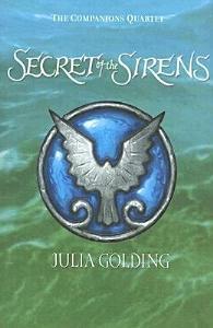 Secret of the Sirens PDF
