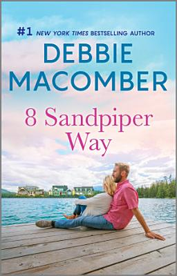 8 Sandpiper Way