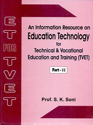 An Information Resource On Education PDF
