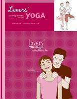 Lovers  Yoga Massage Bundle PDF