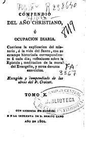 Noviembre (183 p., 30 h. de lám.)