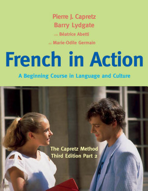 French in Action PDF