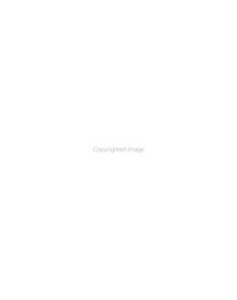 Bioclimatic Map Of The Mediterranean Zone