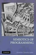Semiotics of Programming