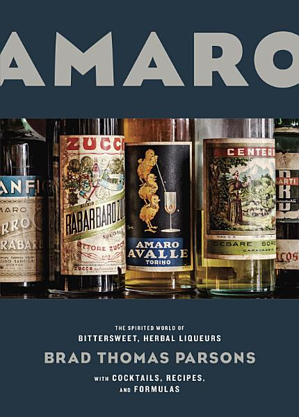 Download Amaro Book