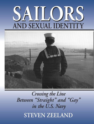 Sailors and Sexual Identity PDF