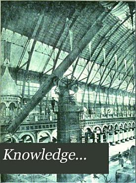 Knowledge    PDF