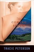 The Coming Storm  Heirs of Montana Book  2  PDF