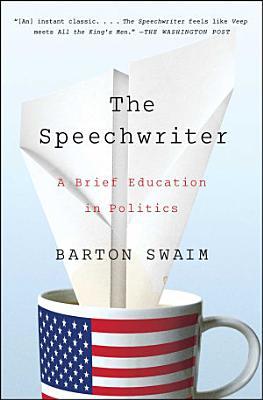 The Speechwriter