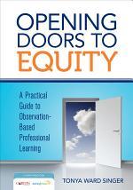 Opening Doors to Equity