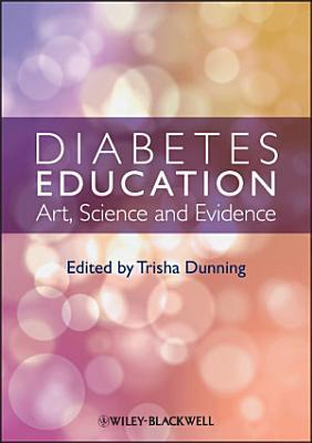 Diabetes Education PDF