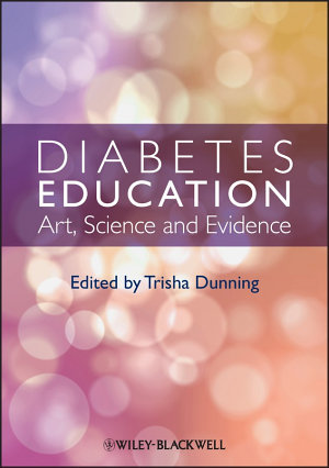 Diabetes Education PDF