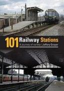 101 Railway Stations