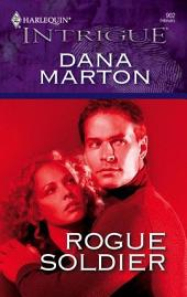 Rogue Soldier