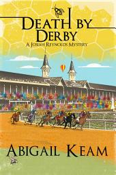 Death By Derby 8