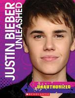 Justin Bieber  Unleashed PDF