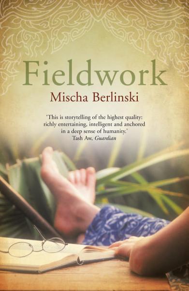 Download Fieldwork Book