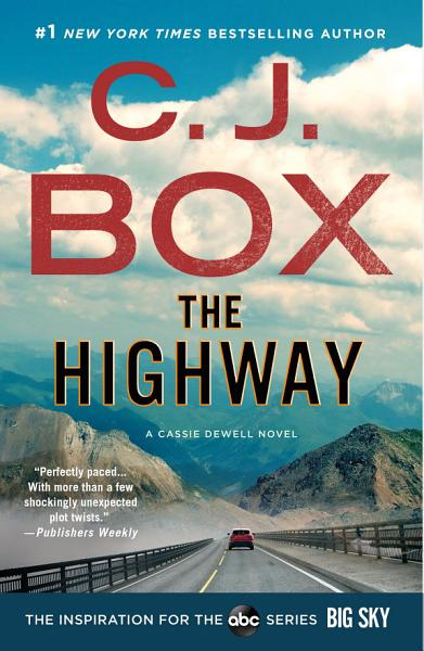 Download The Highway Book