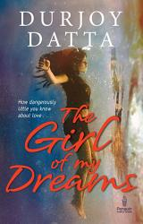 The Girl of My Dreams PDF