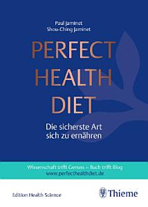 Perfect Health Diet PDF