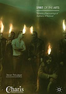 Spirit of the Arts PDF