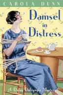 Damsel in Distress PDF