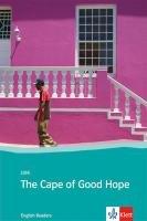 The Cape of Good Hope PDF