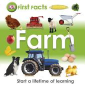 First Facts: Farm: Farm