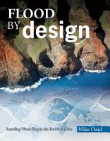 Flood By Design PDF