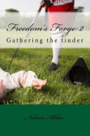Freedom's Forge 2,